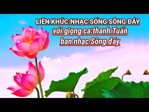 Lien khuc nhac song song day 2016