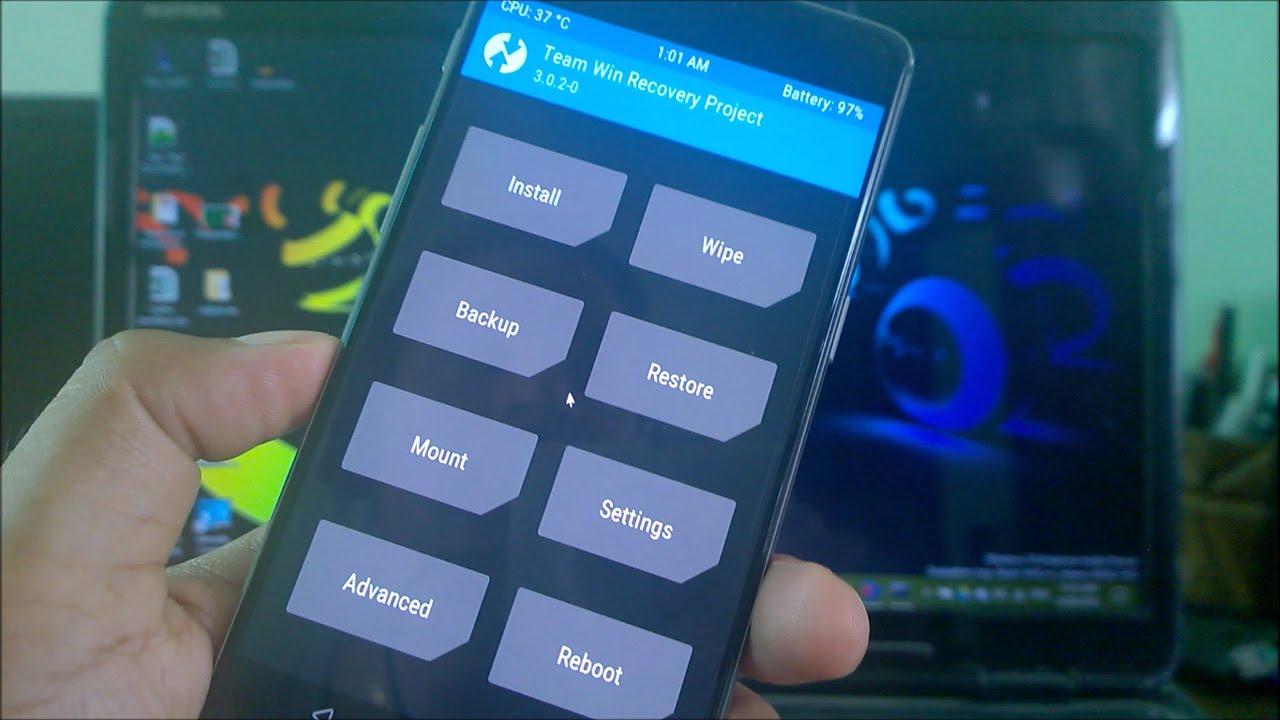 Samsung GT-I9300 Galaxy S III - Официальные