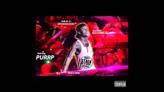 Purrp (SpaceGhostPurrp) - Addicted
