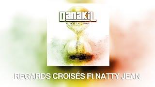 """Danakil - Regards croisés ft Natty Jean (album """"Echos du temps"""") OFFICIEL"""