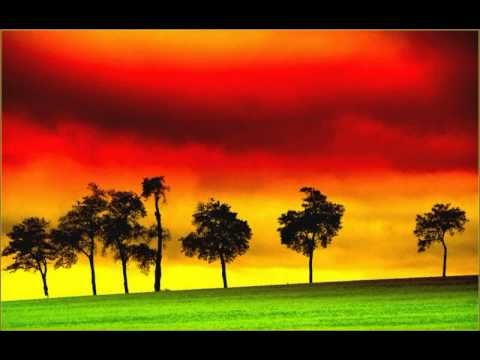 Ronnie Davis - Rivers of Babylon - Reggae Music