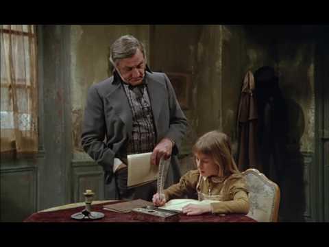 Les Misérables (1982) - C'est quoi faire merveille ?