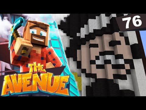 """""""WHAT'S HAPPENING HERE??"""" 