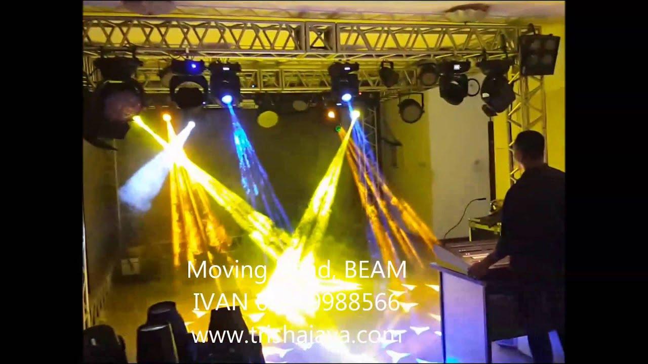 lighting pictures. Demo Lighting Trishajaya Pictures