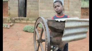 MaximsNewsNetwork: SWAZILAND, FREE PRIMARY EDUCATION, CHILDREN & CRISIS (UNICEF)