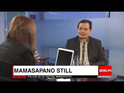 News.PH Episode 118: Mamasapano Still