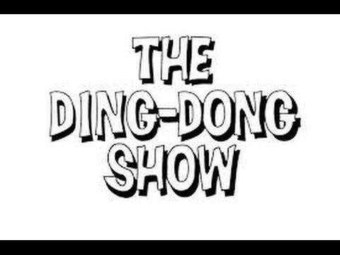 Simply Don the Ding Dong Public Access Show