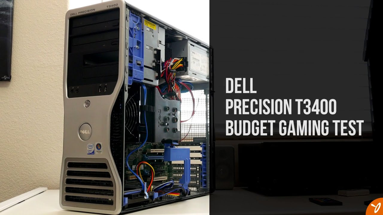 DELL PRECISION T3400 SOUND CARD WINDOWS 7 DRIVER DOWNLOAD