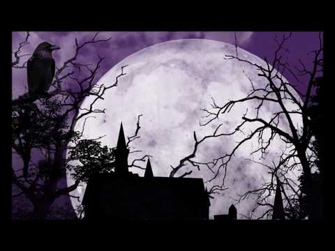 Witchery - 1 Hour Dark Orchestral symphonic Majestic music mix