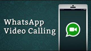 How to Whatsapp Video Call