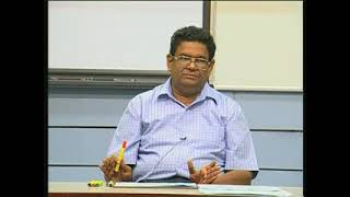 Lecture - 6 Renewable Energy (contd.)