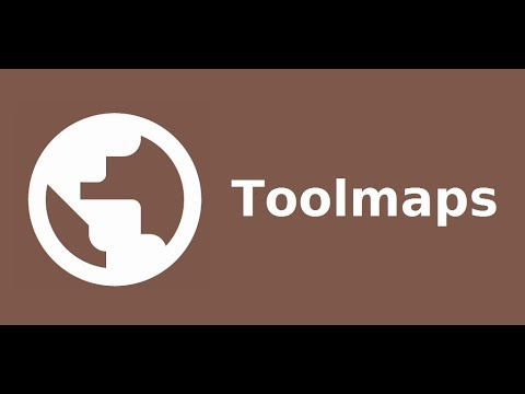 Tools for Google Maps - Apps on Google Play