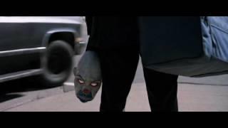 Batman el caballero de la noche pelicula completa español latino gratis