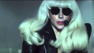 Repeat youtube video Lady Gaga - Do What U Want Ft. R. Kelly & Christina Aguilera (Official)