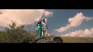 Love Story Sultan&Nurgul