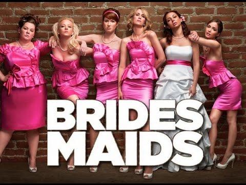 Wedding Crashers 2016 - Rob Lowe,Paul Walker,James McAvoy,Patrick Dempsey Job