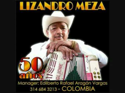 Mano a Mano Lizandro Meza vs Rodolfo con los Hispanos