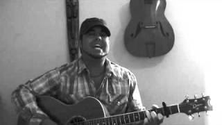 my kinda party dirt road anthem by jason aldean brantley gilbert colt ford cover