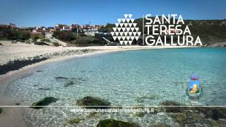 Santa Teresa Gallura Spot Luglio 2014 rev5 Audio 2 0