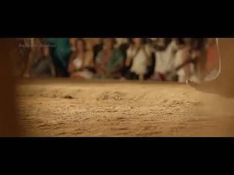 Kannanjunnoru Naadu Godha Movie Video Song