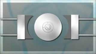 Настройка частотных преобразователей danfoss для крана(, 2013-01-05T20:10:44.000Z)