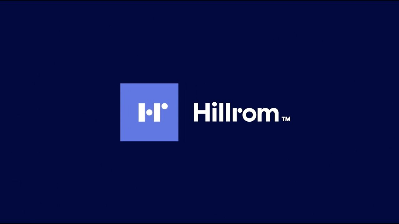 Hillrom | Advancing Connected Care | Everywhere