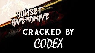 Instalar SUNSET OVERDRIVE-CODEX PC/2018//Download///Gameplay