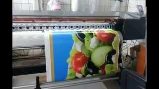 Широкоформатная уф-печать на баннере в Минске(Широкоформатная уф-печать на баннере., 2014-06-25T19:45:23.000Z)