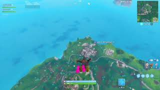 Location of paint cans fortnite challenge week 2- DISPARATE AND PINTA