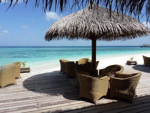 Bravo Club Alimathà - Felidhoo, Kaafu, Maldives - …