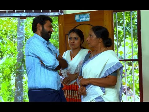Mazhavil Manorama Sthreepadham Episode 207