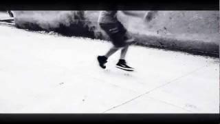 Lightnez | DnB Dance | MazaFaka