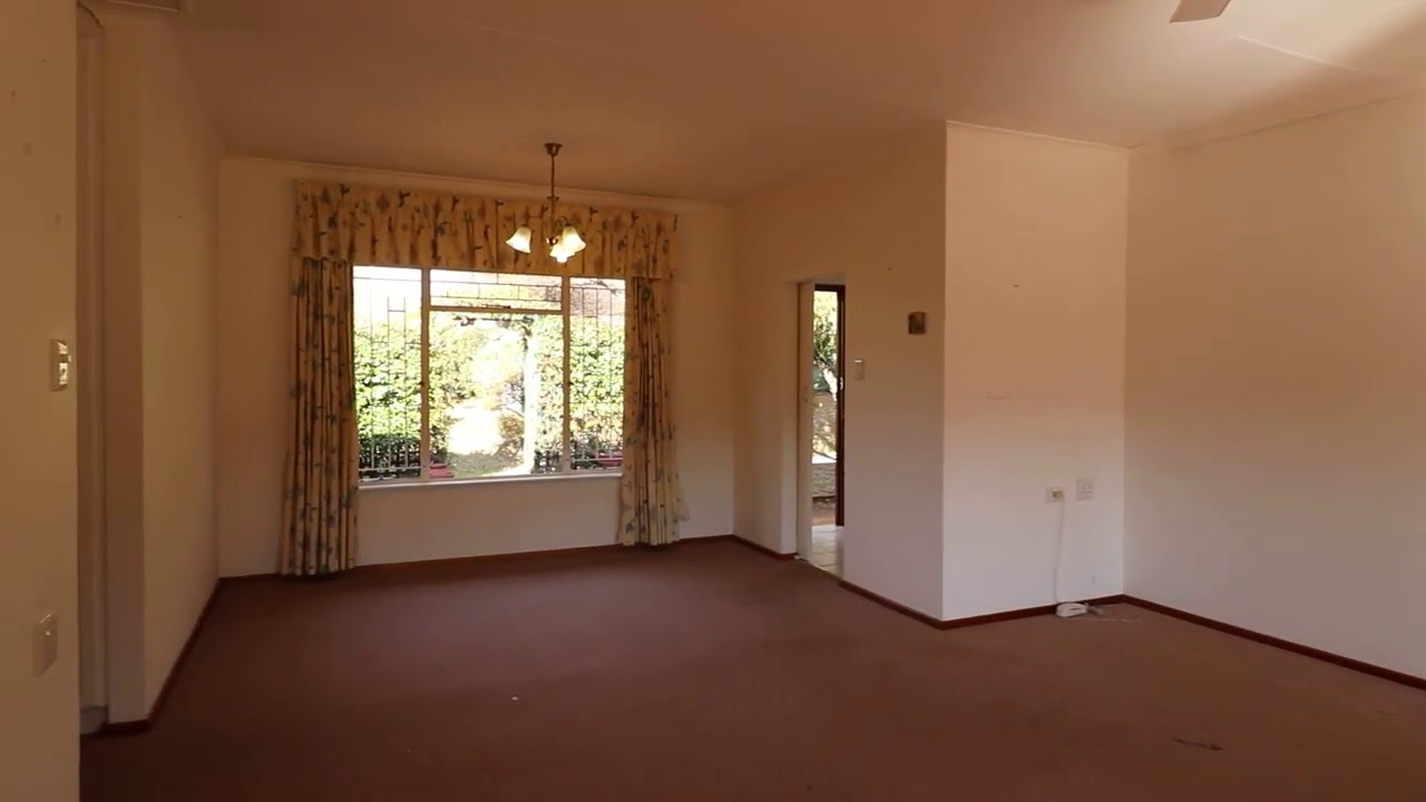 2 Bedroom Simplex For Sale in Amberglen | Wakefields Estate