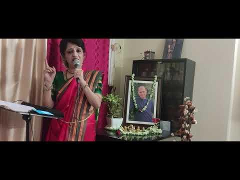 Gudi Padwachya Hardik
