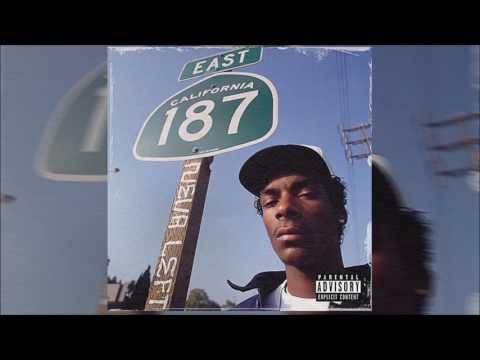 Snoop Dogg - Smokin' Smokin' Weed ft. Nate Dogg, Slim Thug (Explicit)