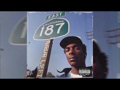 Snoop Dogg - Smokin' Smokin' Weed ft. Nate Dogg, Slim Thug (Explicit)