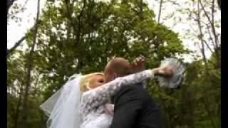 фотограф на свадьбу в Находке Свадебное фото г.Находка(, 2011-05-02T13:13:25.000Z)