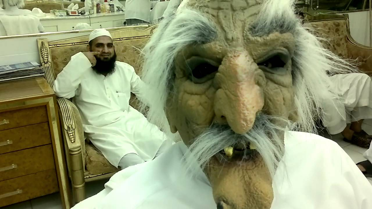 kannada film actor darshan image DqPnYgQD