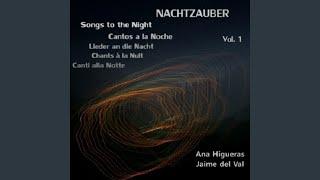 Auf Flügeln Des Gesanges - Op. 34 No. 2