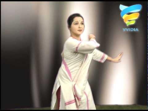 Need Kathak teacher for Dance - LearnPick: India