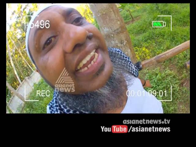 Munshi on  Government employees salary Revision 23 Dec 2015
