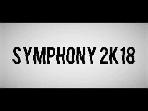Download SRIT SYMPHONY-2K18 FLASHMOB