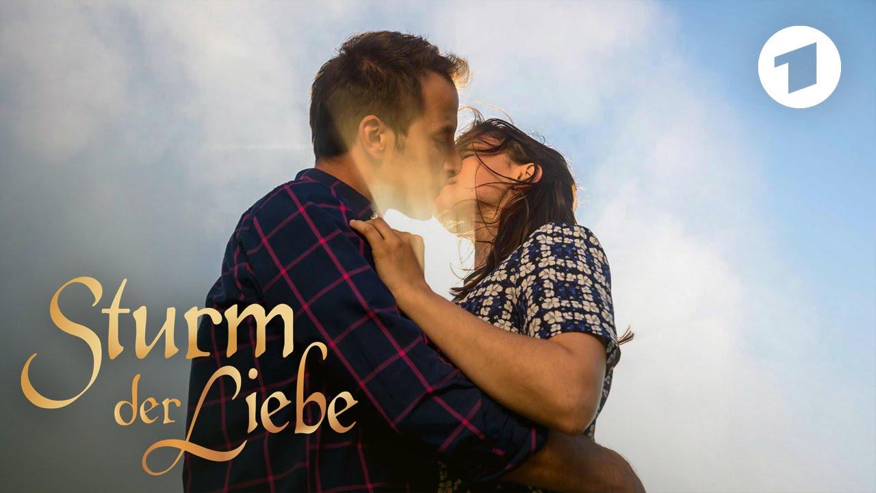 Sturm Der Liebe Staffel 12