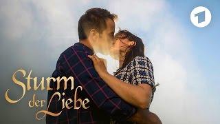 Trailer 12. Staffel | Sturm der Liebe