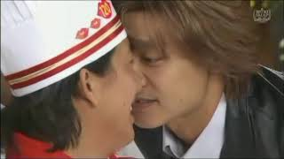 ビストロ『おいしい』リアクション集 香取慎吾 検索動画 11