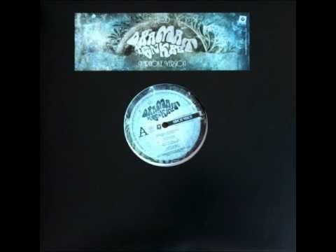 Hiob - Aberwitz [Instrumental]