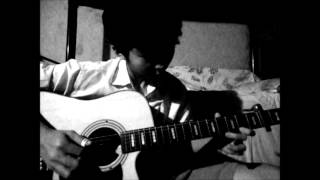 Download Lagu Minuet in Fingerstyle - Sungha Jung (Cover) mp3