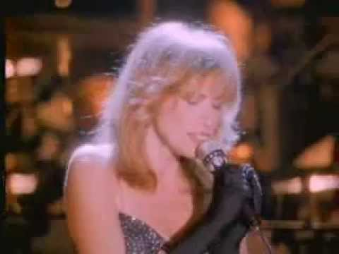 Carly Simon - In The Wee Small Hours (Music Video)