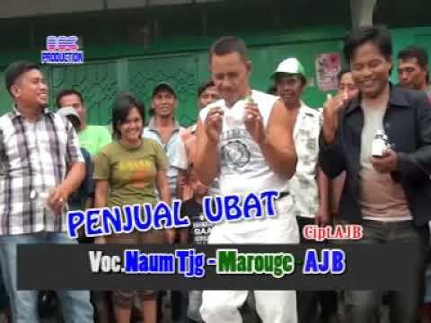 Lagu Berombang, Rantau Prapat, Aeknabara Pane, Ajamu, Negri Lama,panipahan
