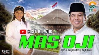 Download Sigit Blewuk - MAS OJI || Lagu Ngapak (Official Music Video)